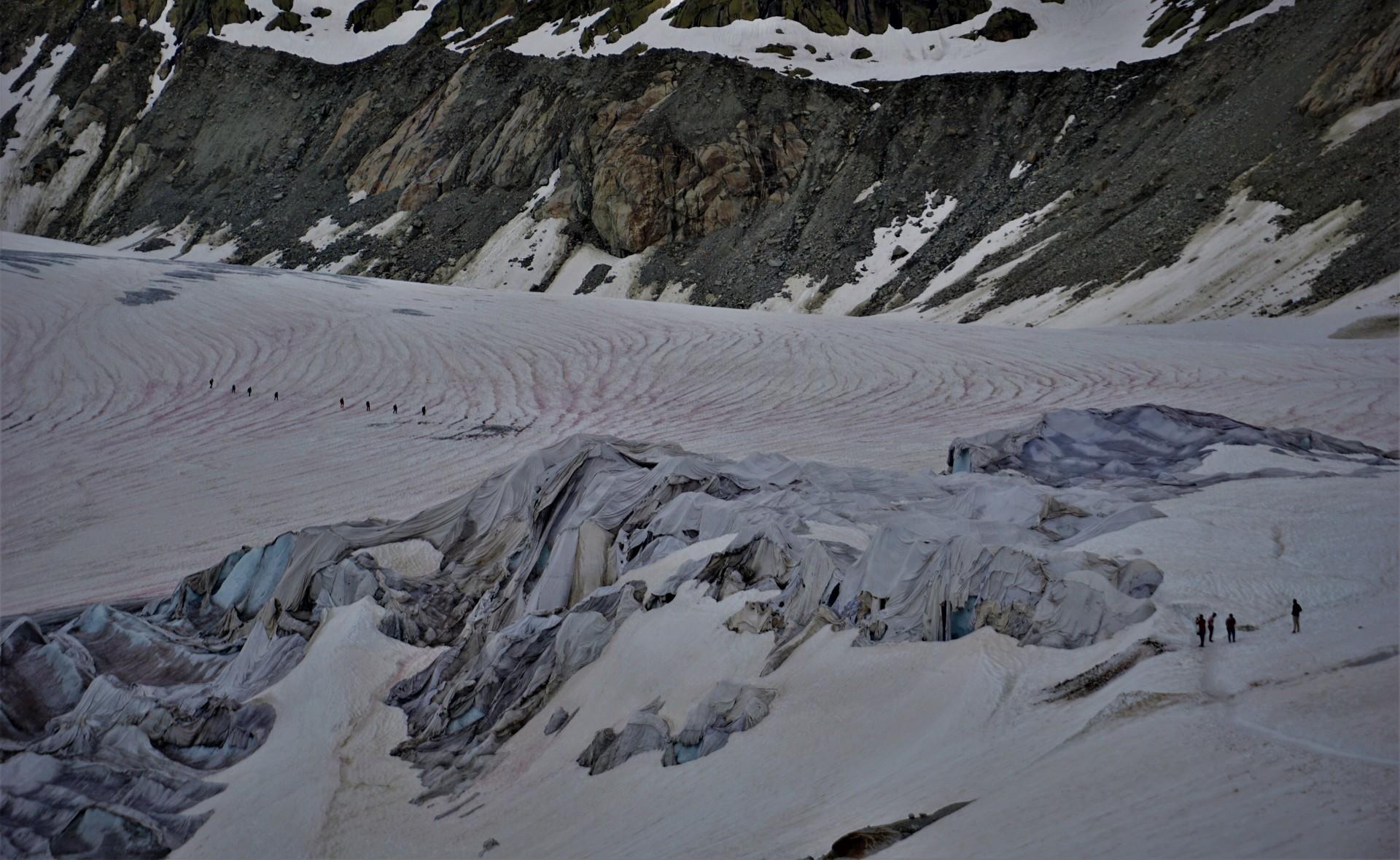 promenade-glace-f3556752055d8ef2d7b97fcb