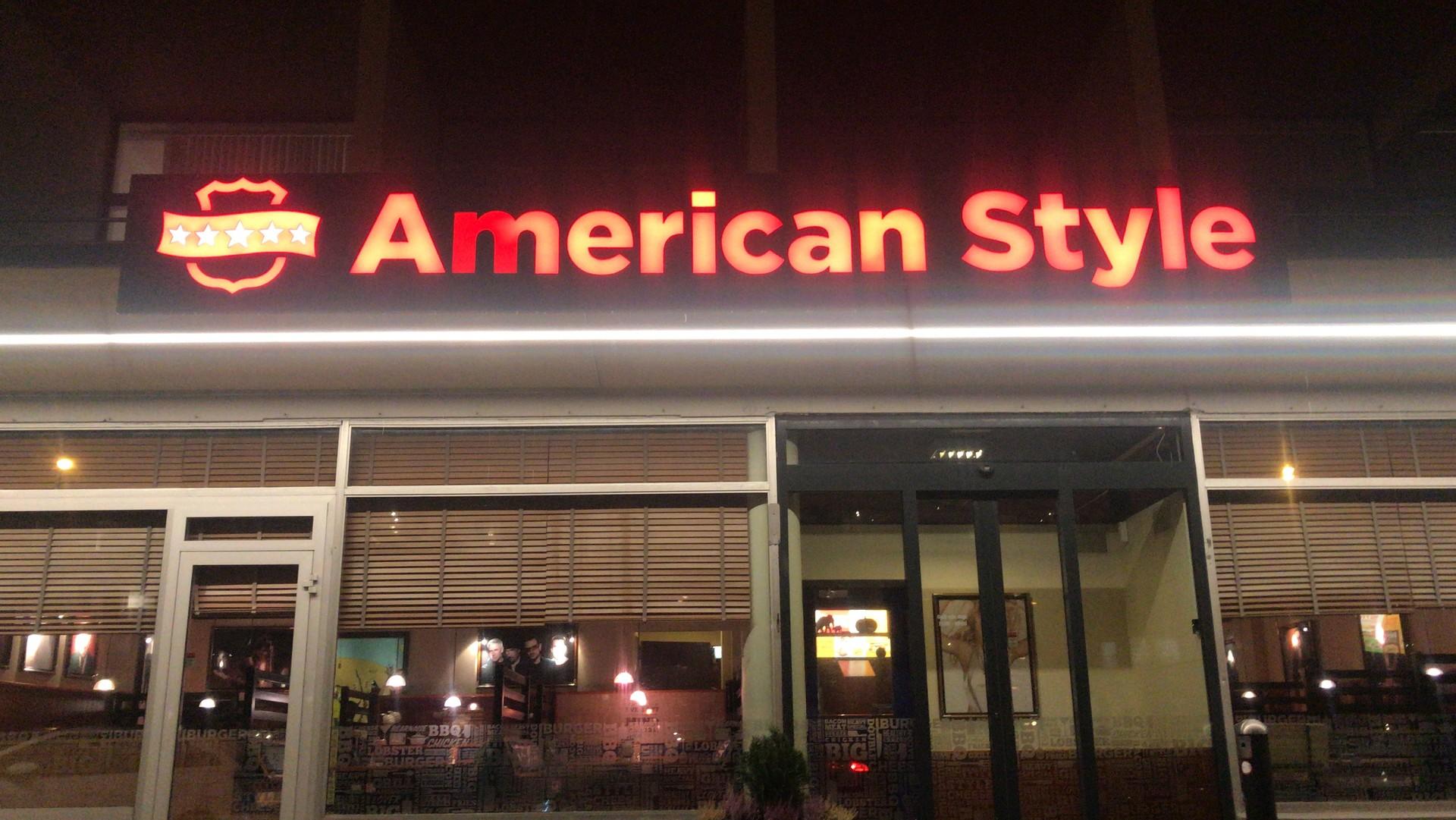 pub-american-style-fa01197255facd77922c5