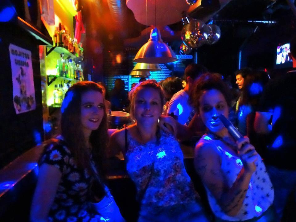 pub-legend-parte-2-066b4a69e45ceff1fed3d