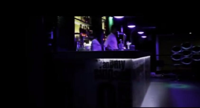 pub-legend-parte-2-1c0891b47c7f59f394f4a