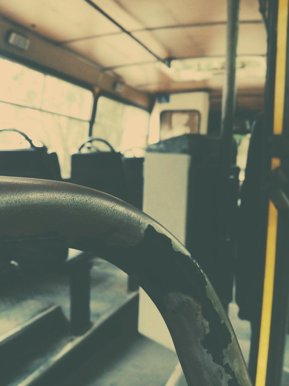 public-transport-georgia-6610fd828119bff