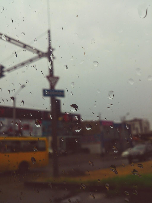 public-transport-georgia-d03d3137f0c4c06