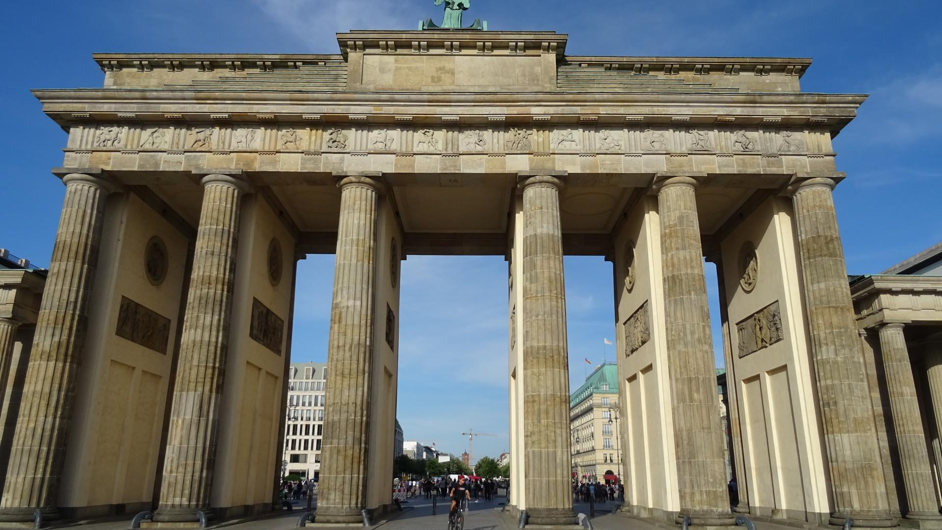puerta-brandemburgo-4fd65652bdc8b3172502