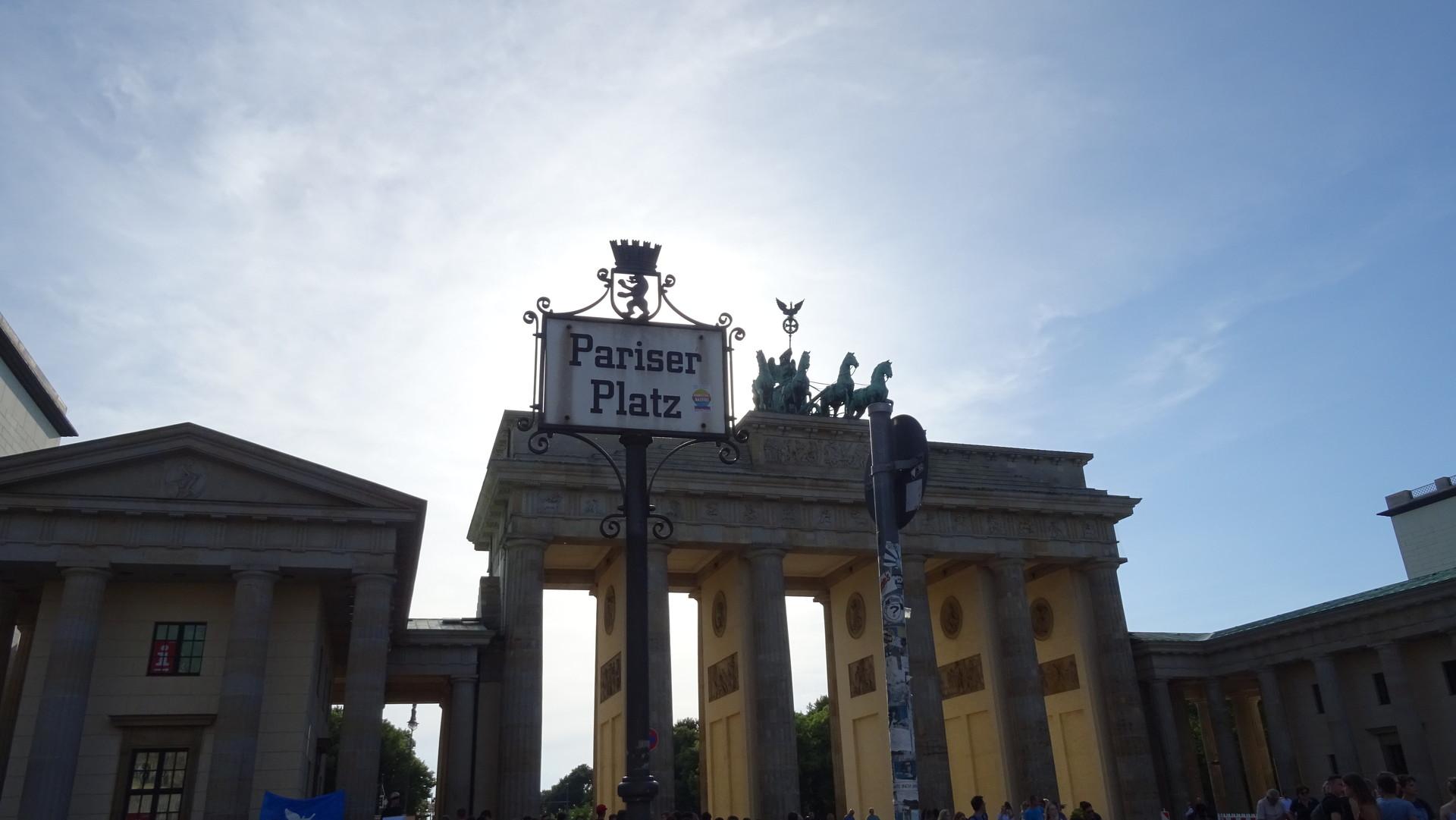 puerta-brandemburgo-f0f96fdbe33215281685