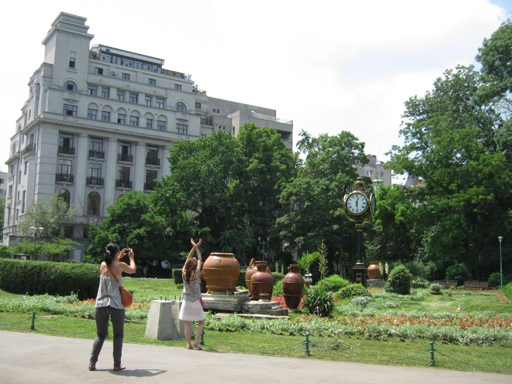 pure-nature-center-capital-romania-874e5