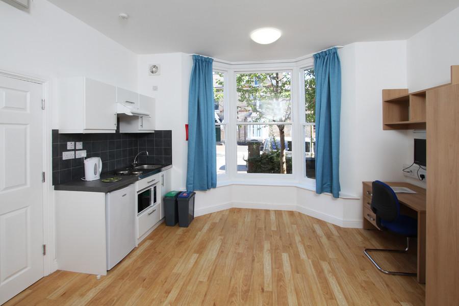 Rent A Room Edgbaston Birmingham