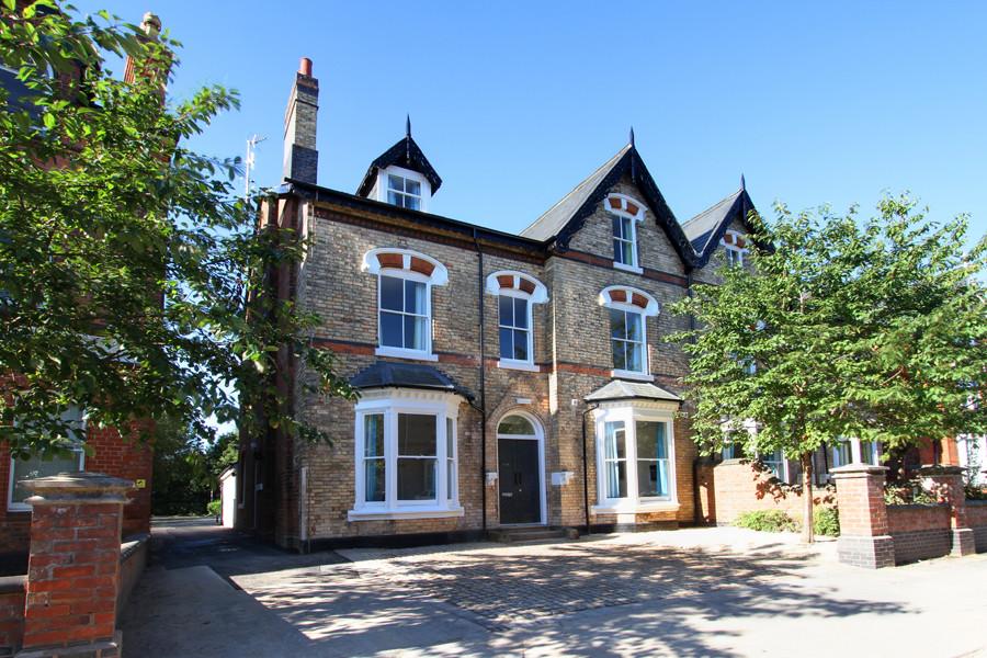Rooms For Rent Edgbaston