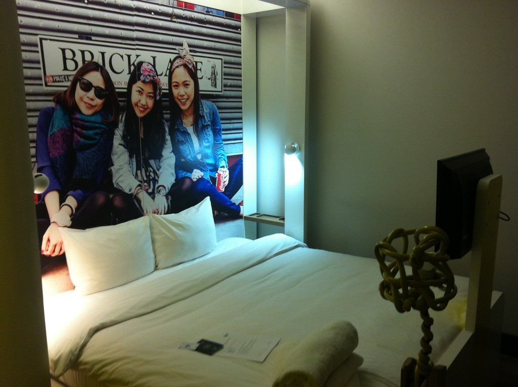 qbic-hotel-london-awesome-deal-with-grea