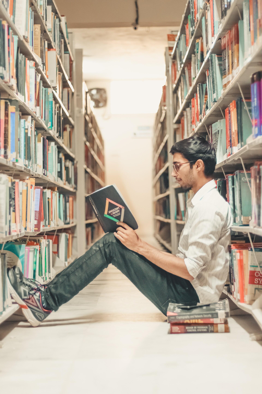 Quale master studiare? I migliori consigli per scegliere il tuo master ideale