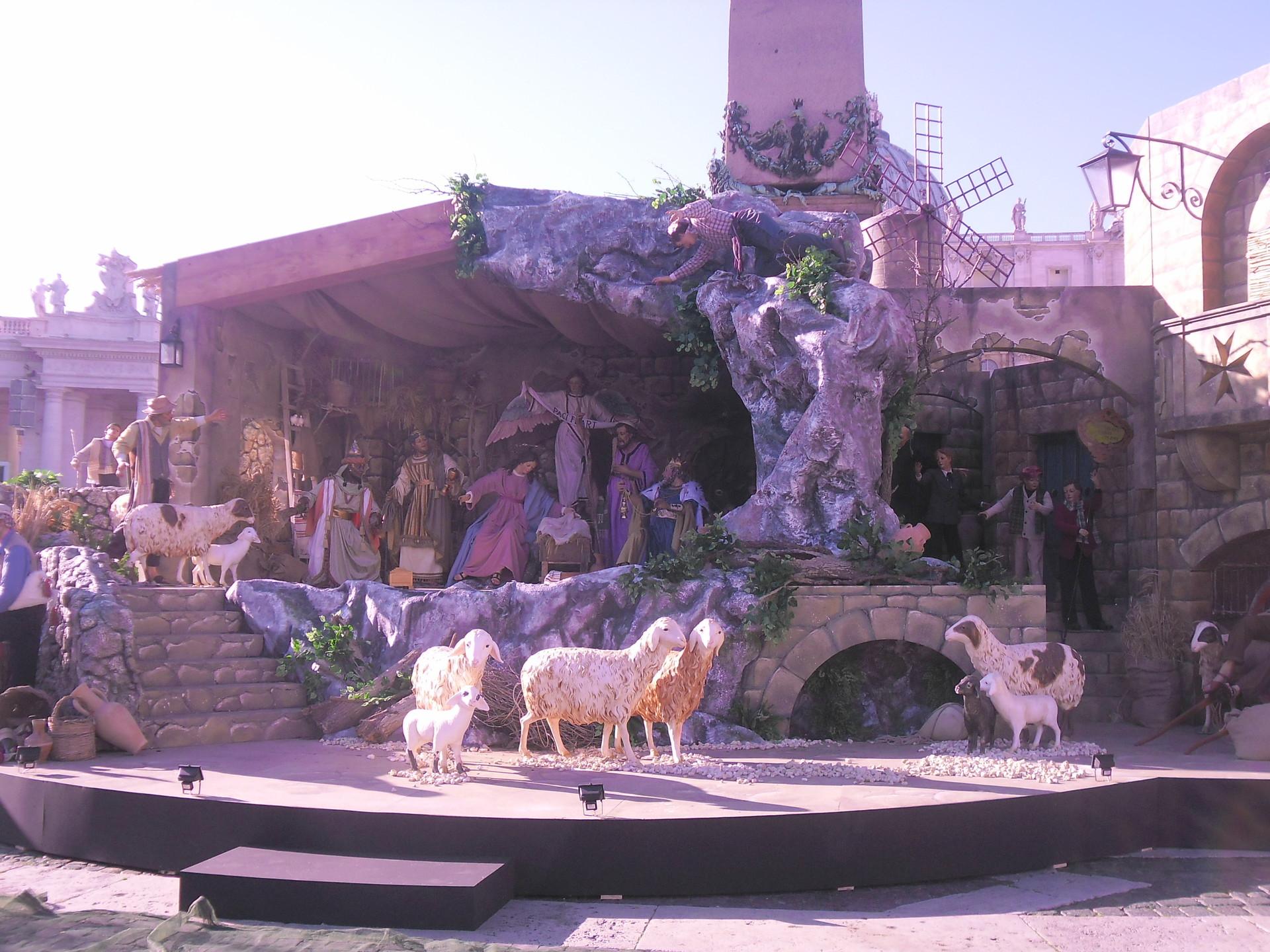 quanto-bella-roma-quanno-e-natale-3ba9d9