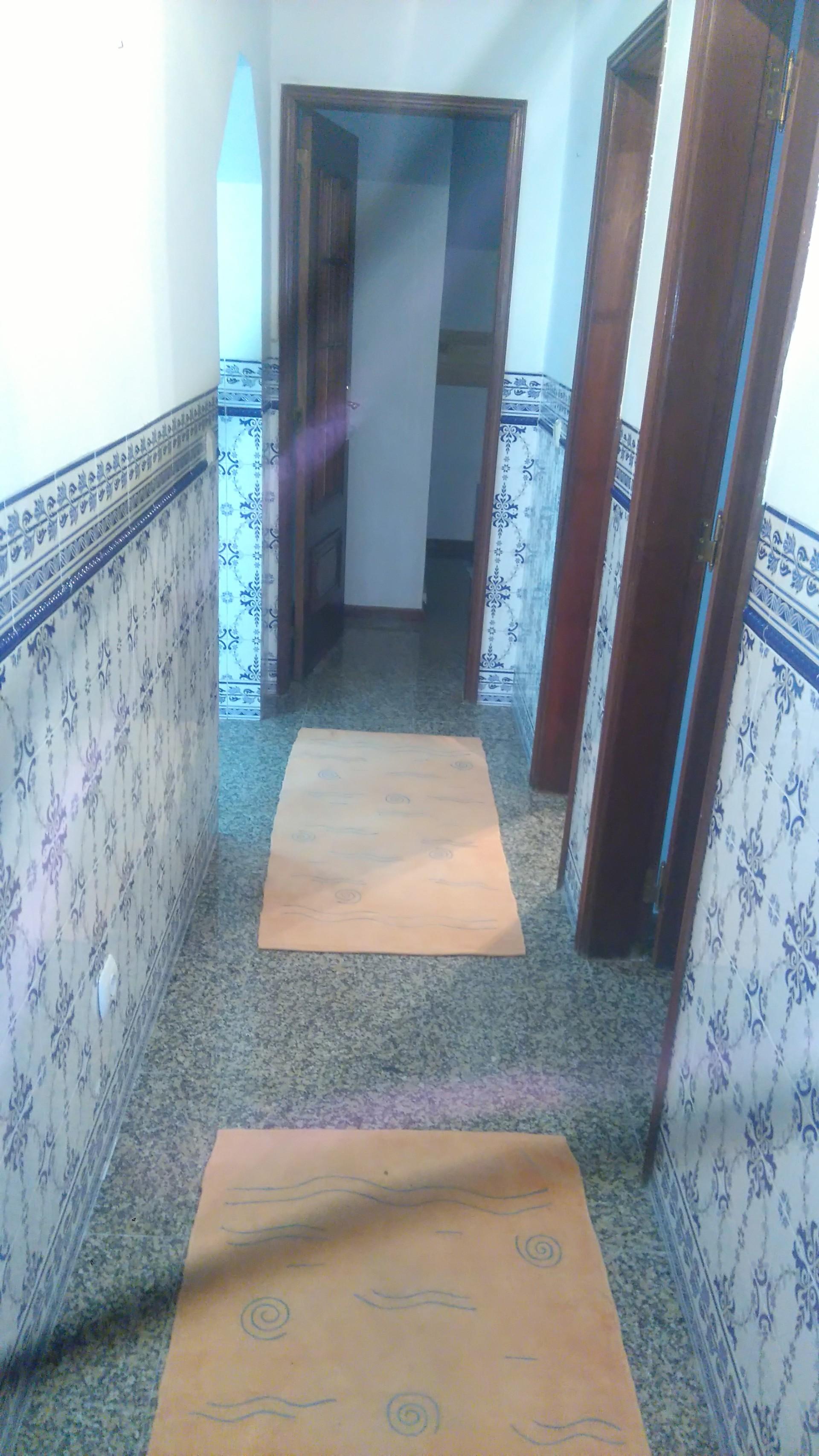 Quarto em Apartamento Partilhado Moscavide