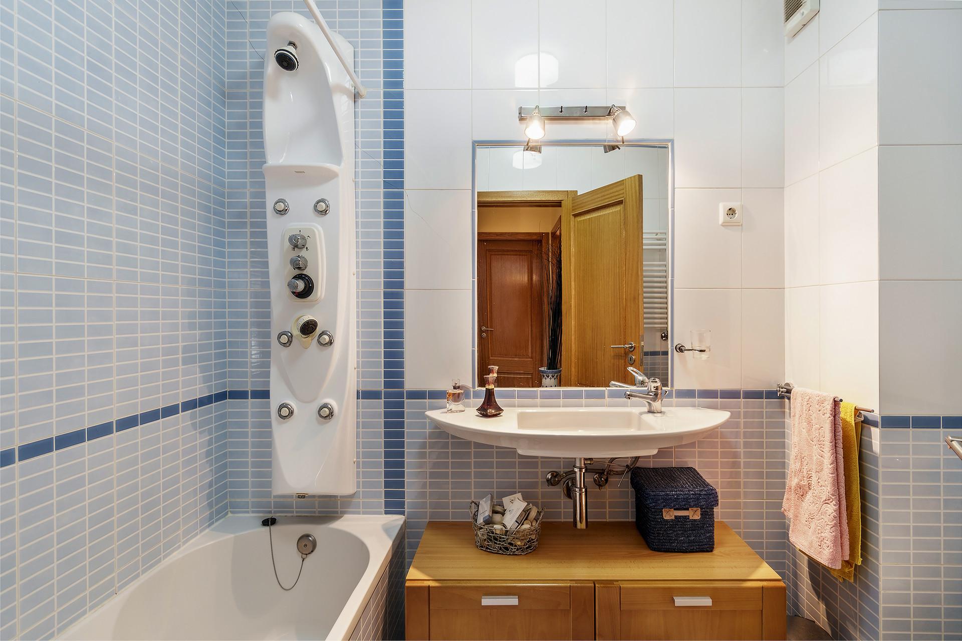quarto-casa-de-banho-completa-privativa-e301937f3811571532540f6e928078b1.jpg