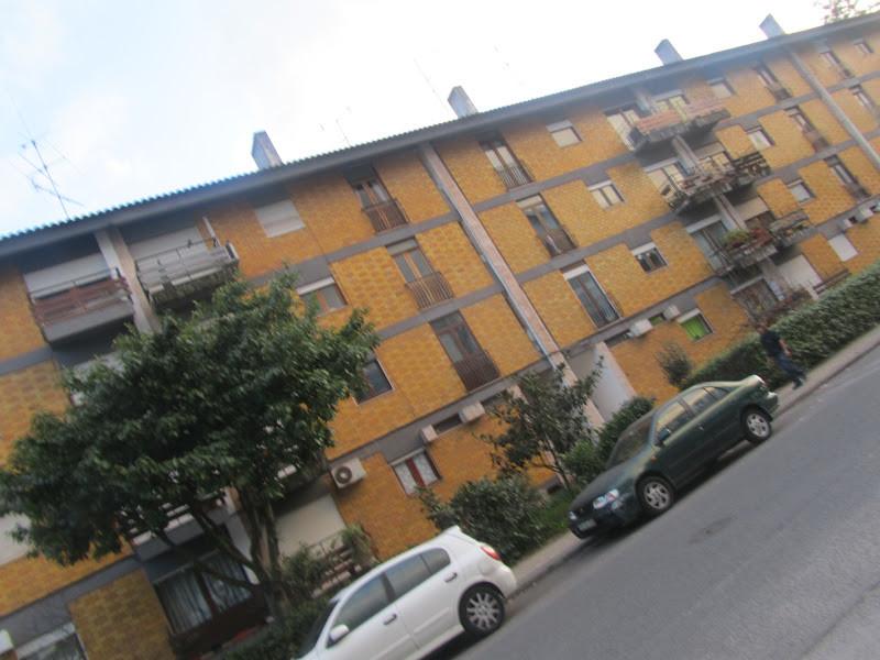 Quarto Coimbra, boa localização!
