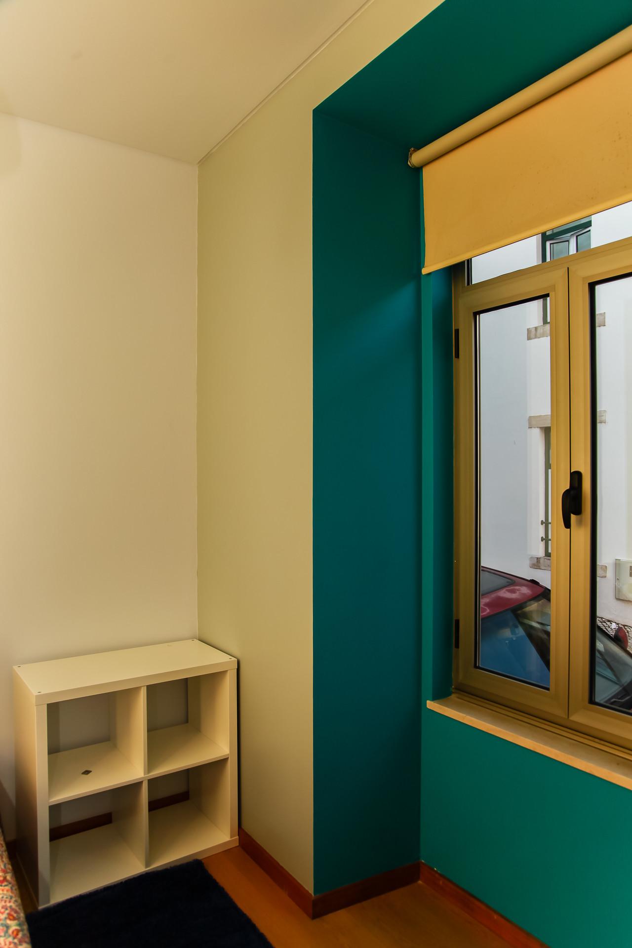 quartos para alugar coimbra viptransex net