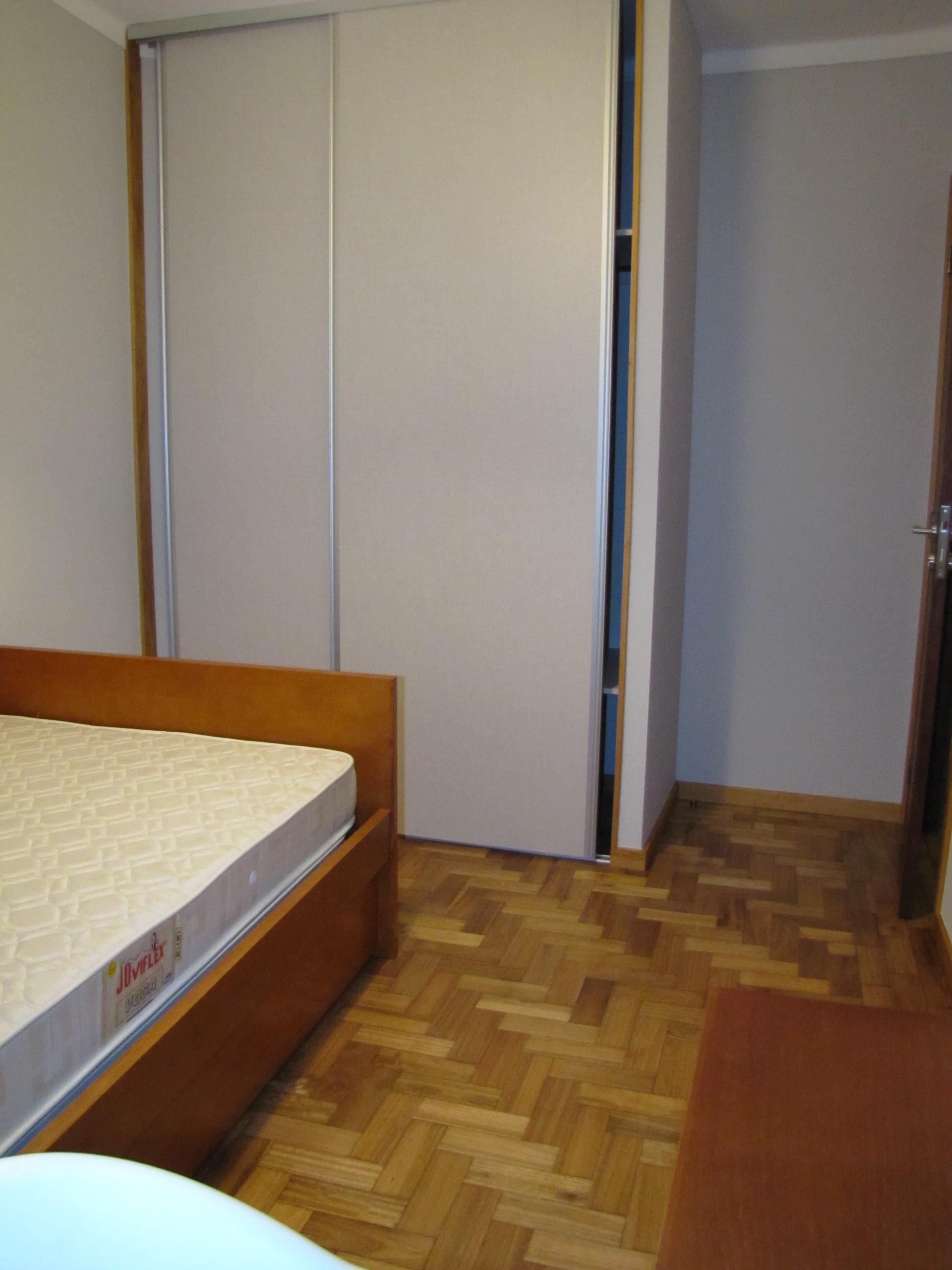 quarto perto Universidade Minho e INL
