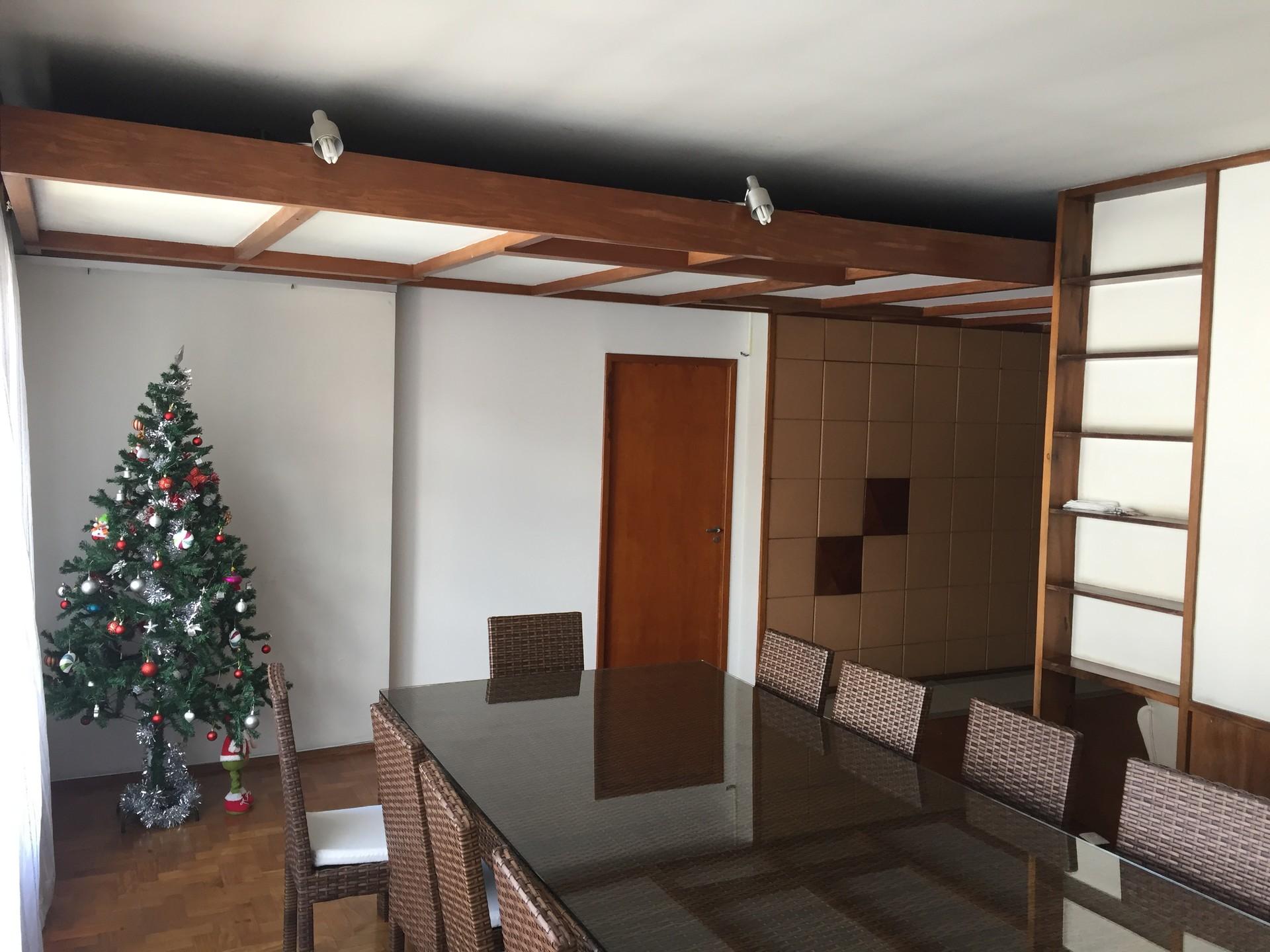 quarto-suite-na-av-paulista-6e82d586f9ff