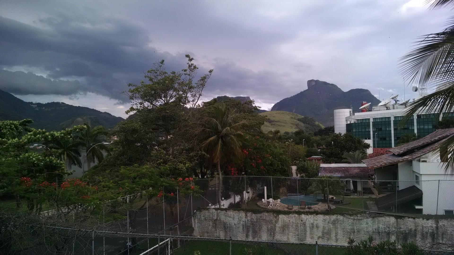 Quarto por  temporada/fixo. a partir de $1500.00. Rio de Janeiro