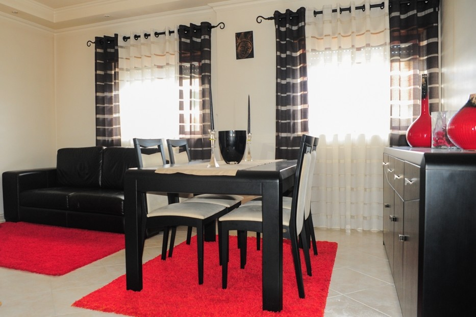 Quarto + WC (en-suite) em Pinhal de Frades, Seixal