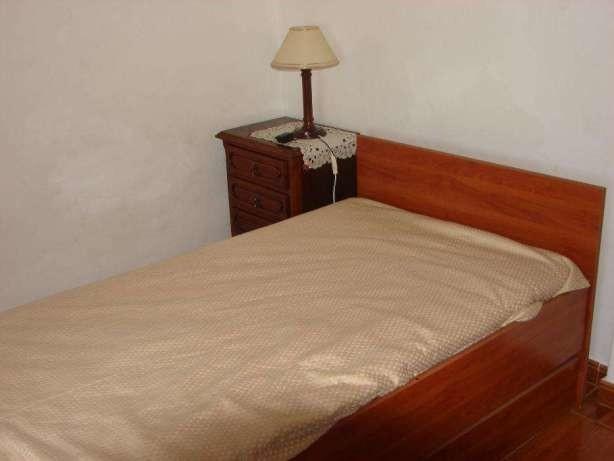 Quartos para alugar, Lordemão, Coimbra