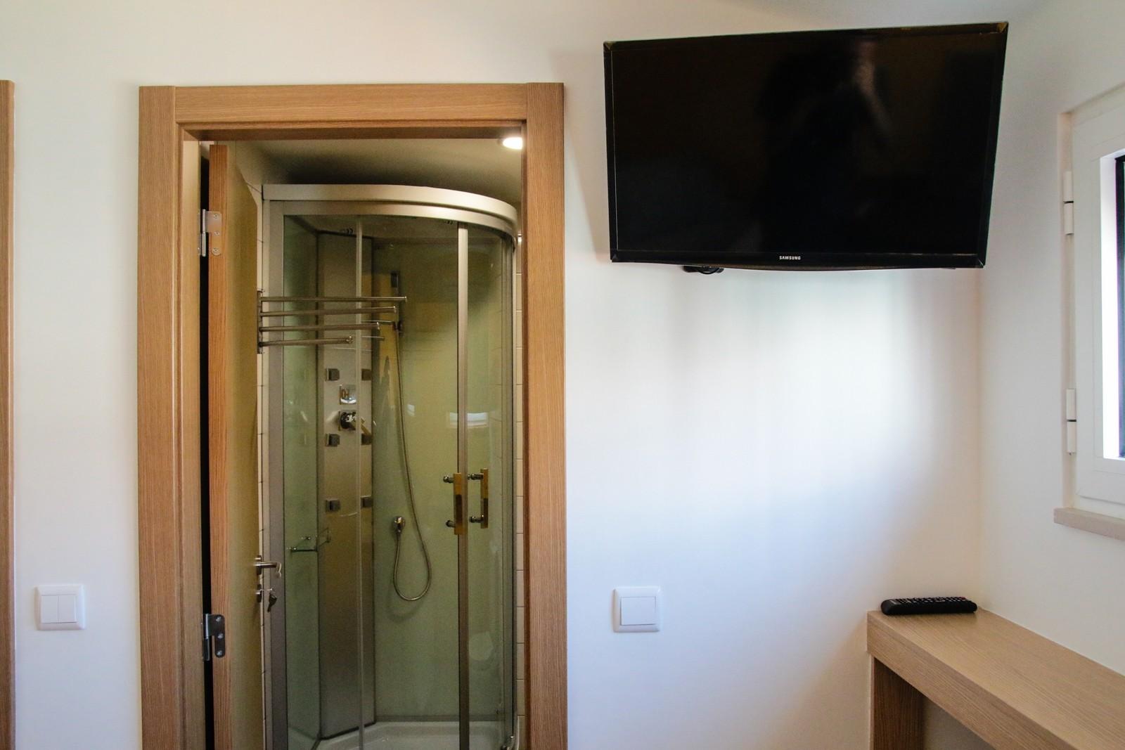 quartos-suites-junto-a-fac-medicina-farm