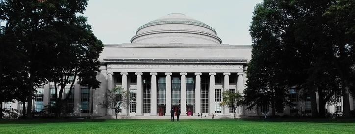 Quelles sont les meilleures universités du monde ?