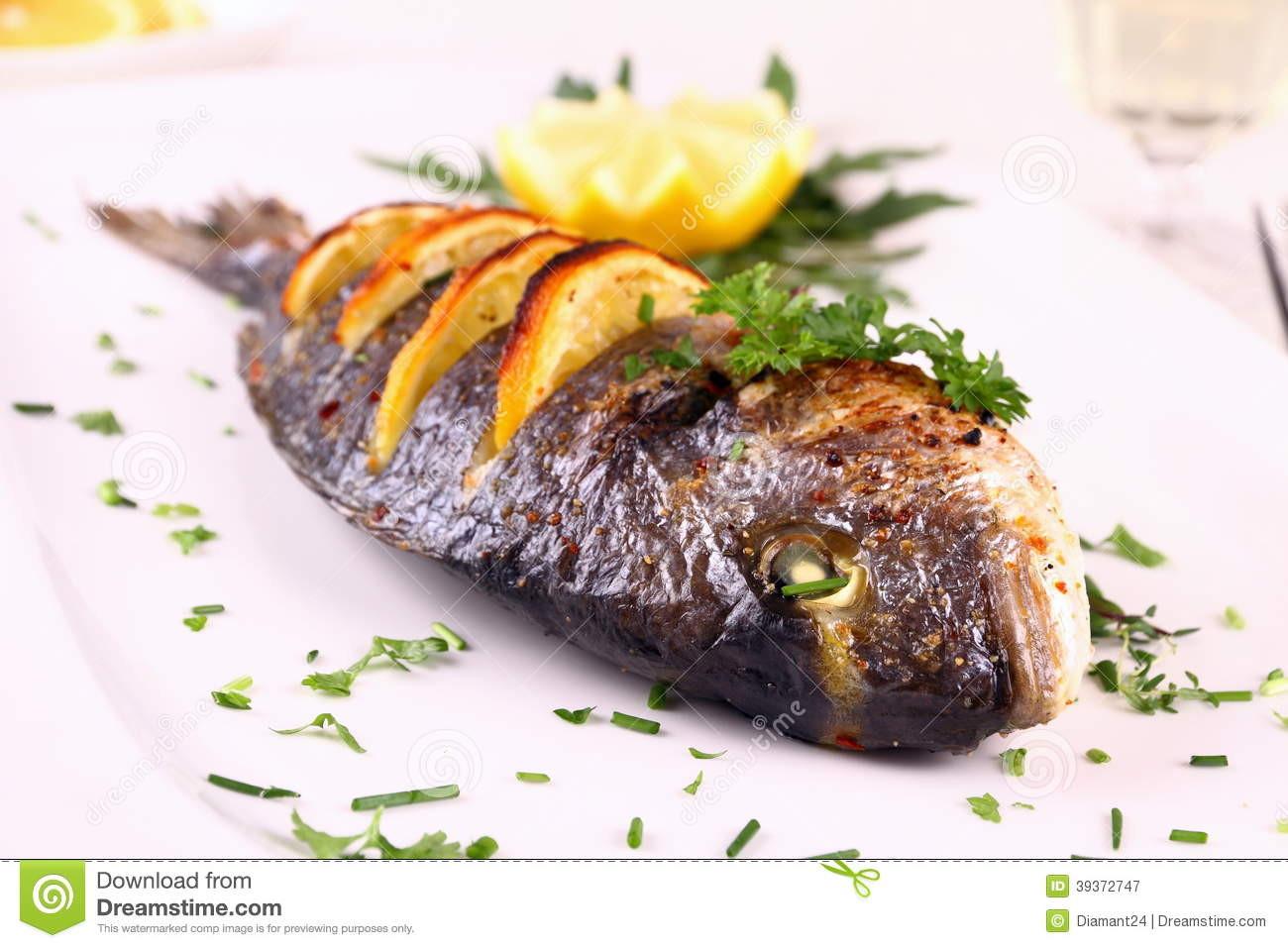 Quelques recettes pour ceux qui n 39 aiment pas cuisiner recettes erasmus - Recette poisson grille au four ...