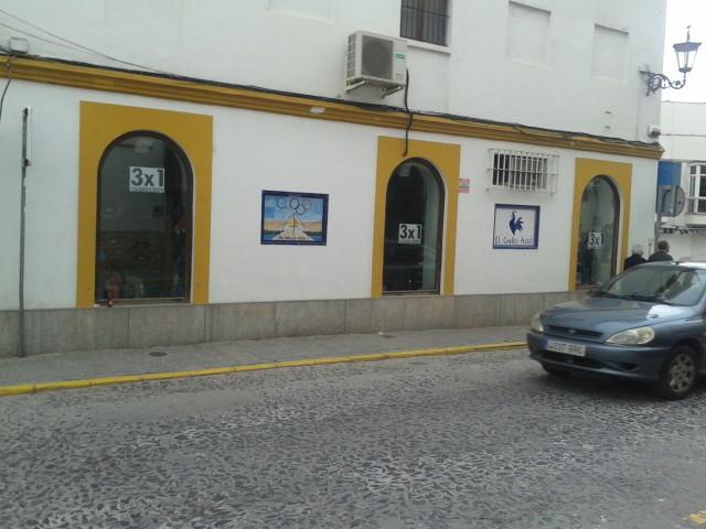 queseria-abuelo-manuel-3bb463d100b44e93d