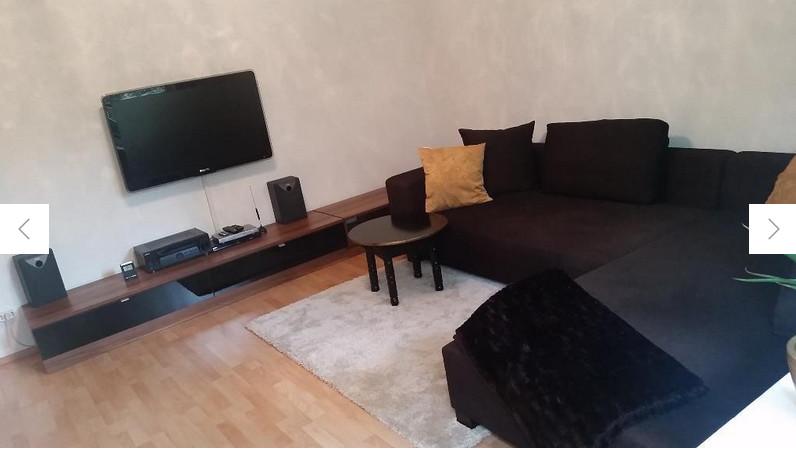 quiet-nice-3-room-apartment-bfd828e3fc0c
