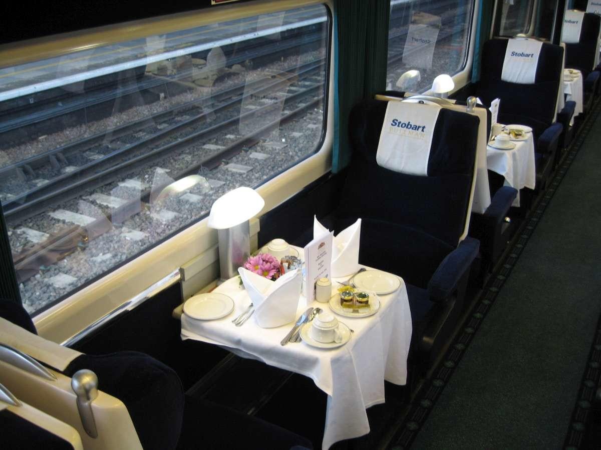 rail-pass-9ea3f57f20a7551b089e7dcb508950