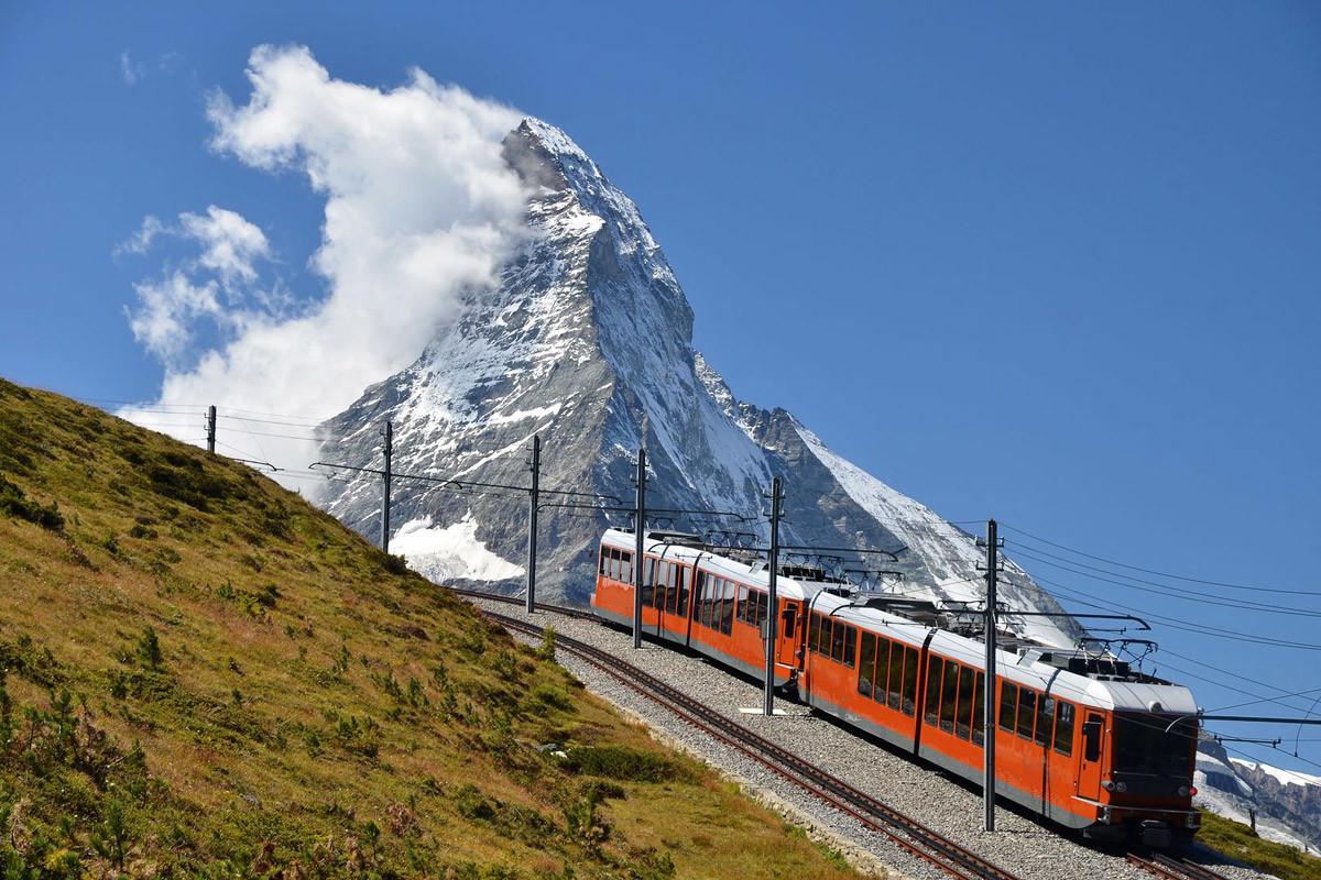 rail-pass-cc9c2447765c0cbc51c671eaed626f