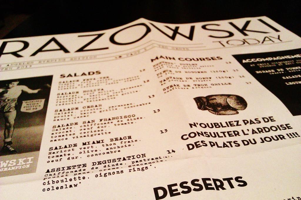 rasowki-posh-burger-place-c7834f07999e08