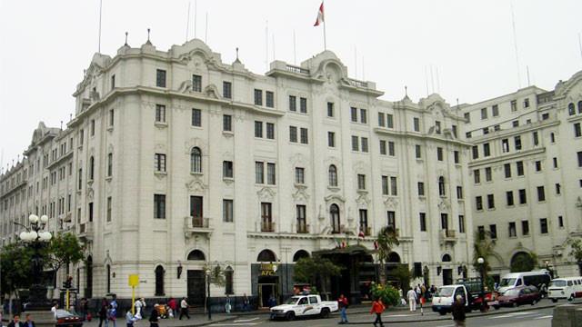 realiza-tour-pisco-sour-centro-lima-ad24