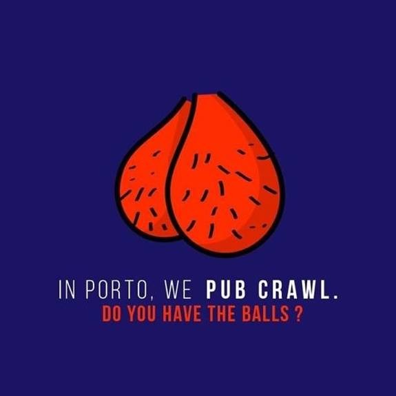 red-balls-pub-crawl-porto-do-balls-ac4ff
