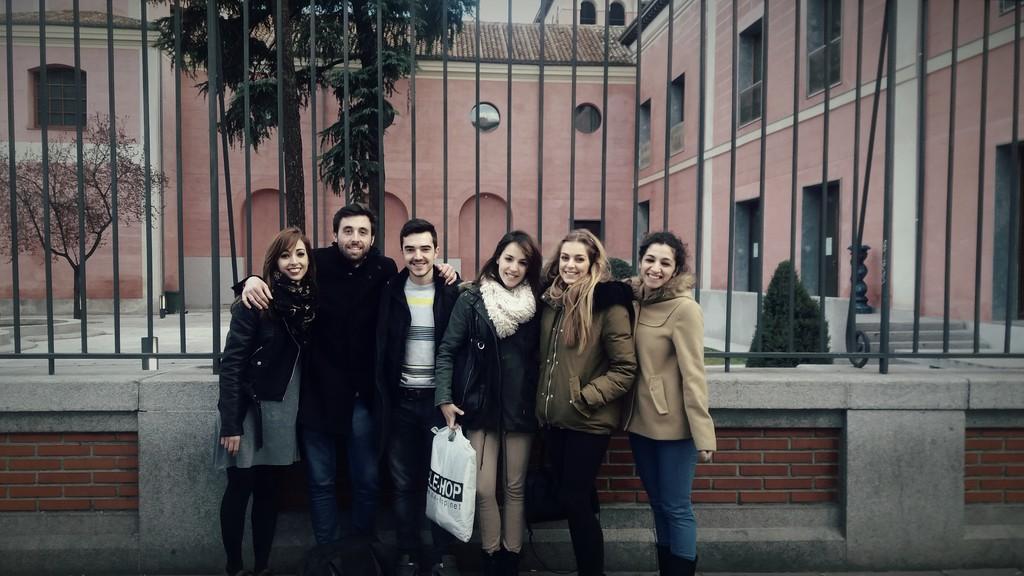 reencuentro-madrileno-domingo-59814f60a4