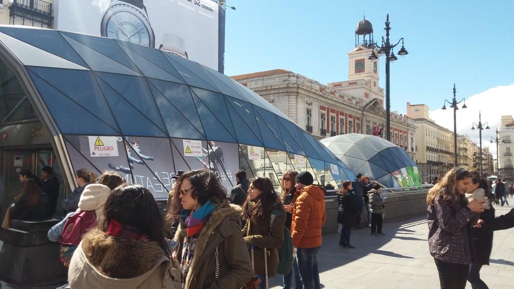 reencuentro-madrileno-domingo-aa58a38203