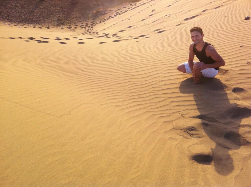 relajarse-playa-relax-in-the-beach-8820b