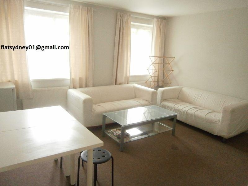 reliable-bedroom-apartment-rent-heart-sydney-pyrmont-nsw-cbd555078447c41a2e87f8c91b69ccff