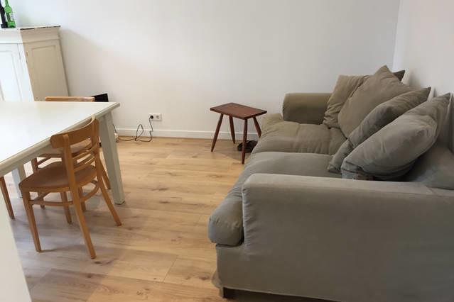 renovated-apartment-cityring-amsterdam-39323e6344c3c01131d2718605e2fad8