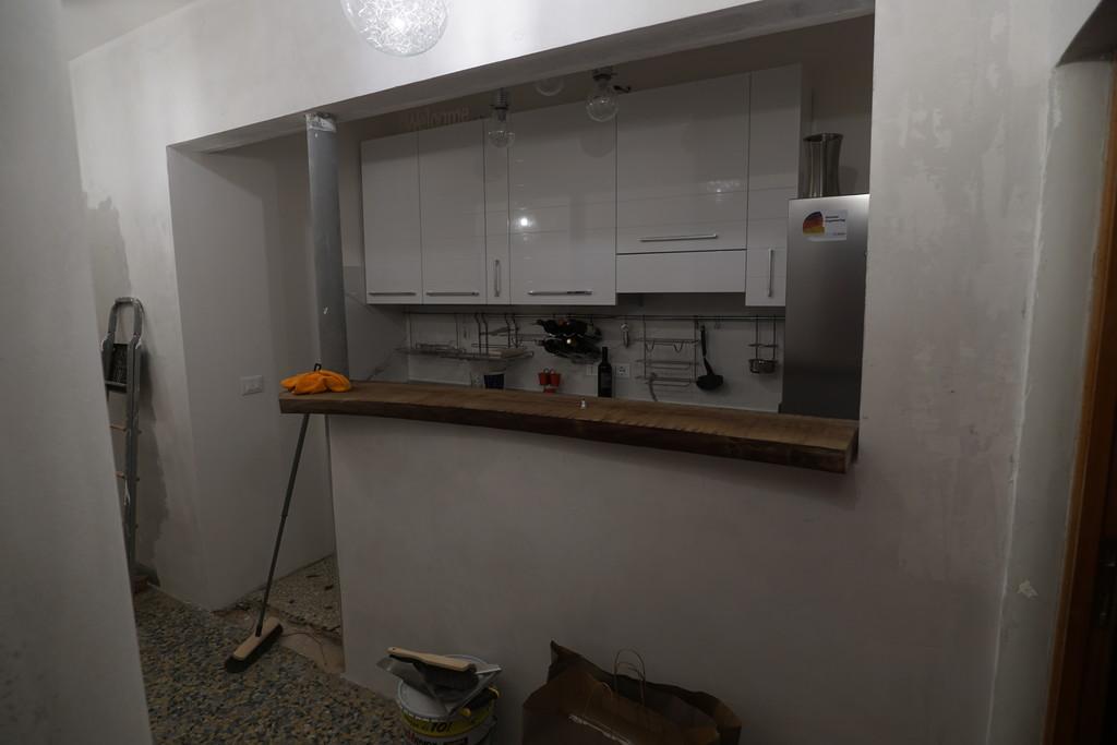 renovated-students-wg-venice-canaregio-dcb5d169aa49c67ad493b8e386958dc8