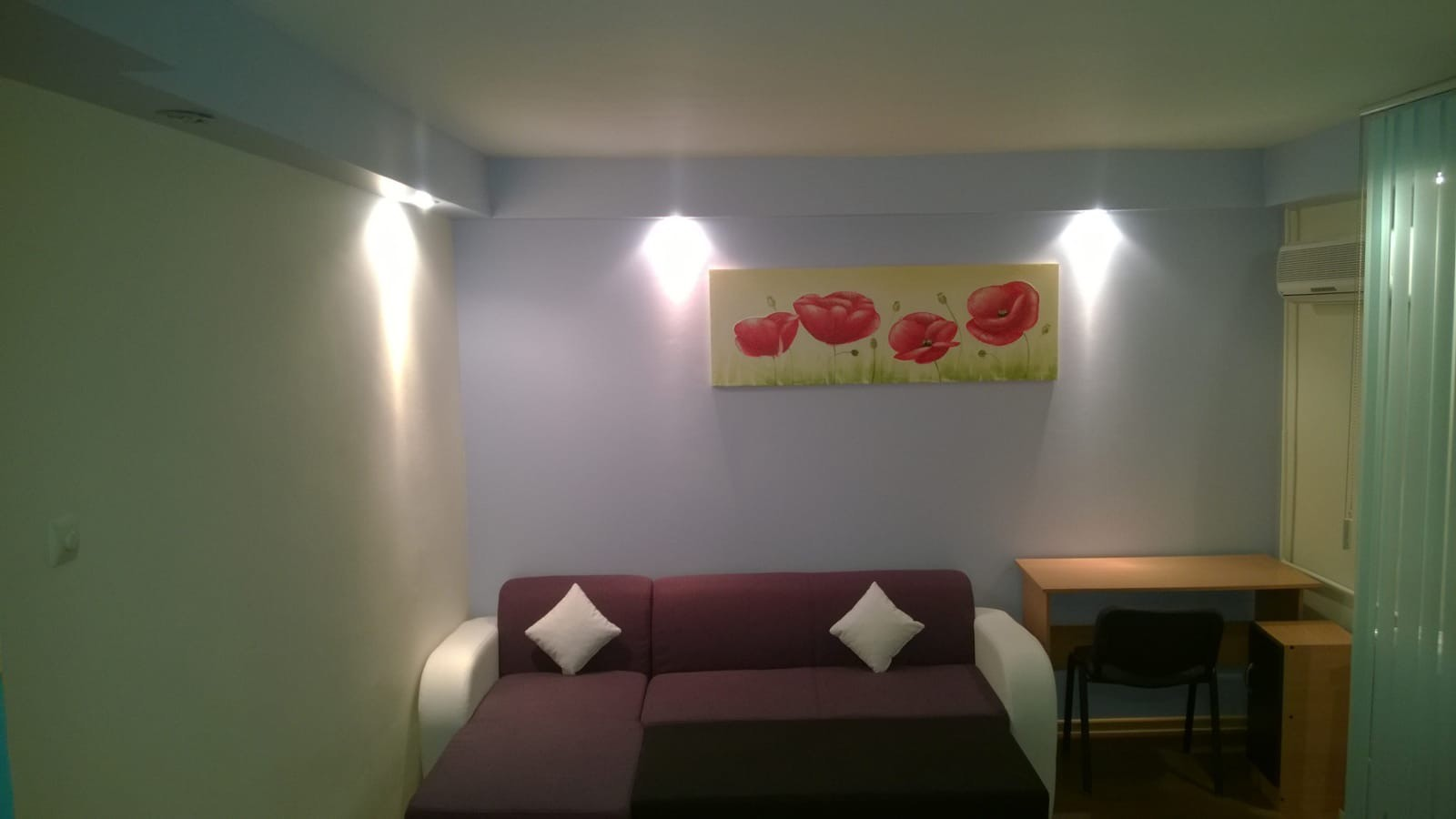 rent-2-bedroom-apartmentcentral-iasi-5-min-walking-mall-607b52c8e24a219b9bbebf02c5ebad8a