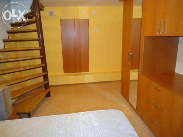 rent-apartament-close-medicina-3ab7c3c5c2f0e711ad7805767af8200d