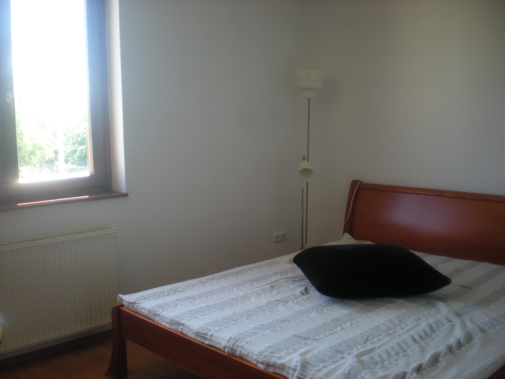 rent a flat two bedroom apartment in szeged flat rent szeged