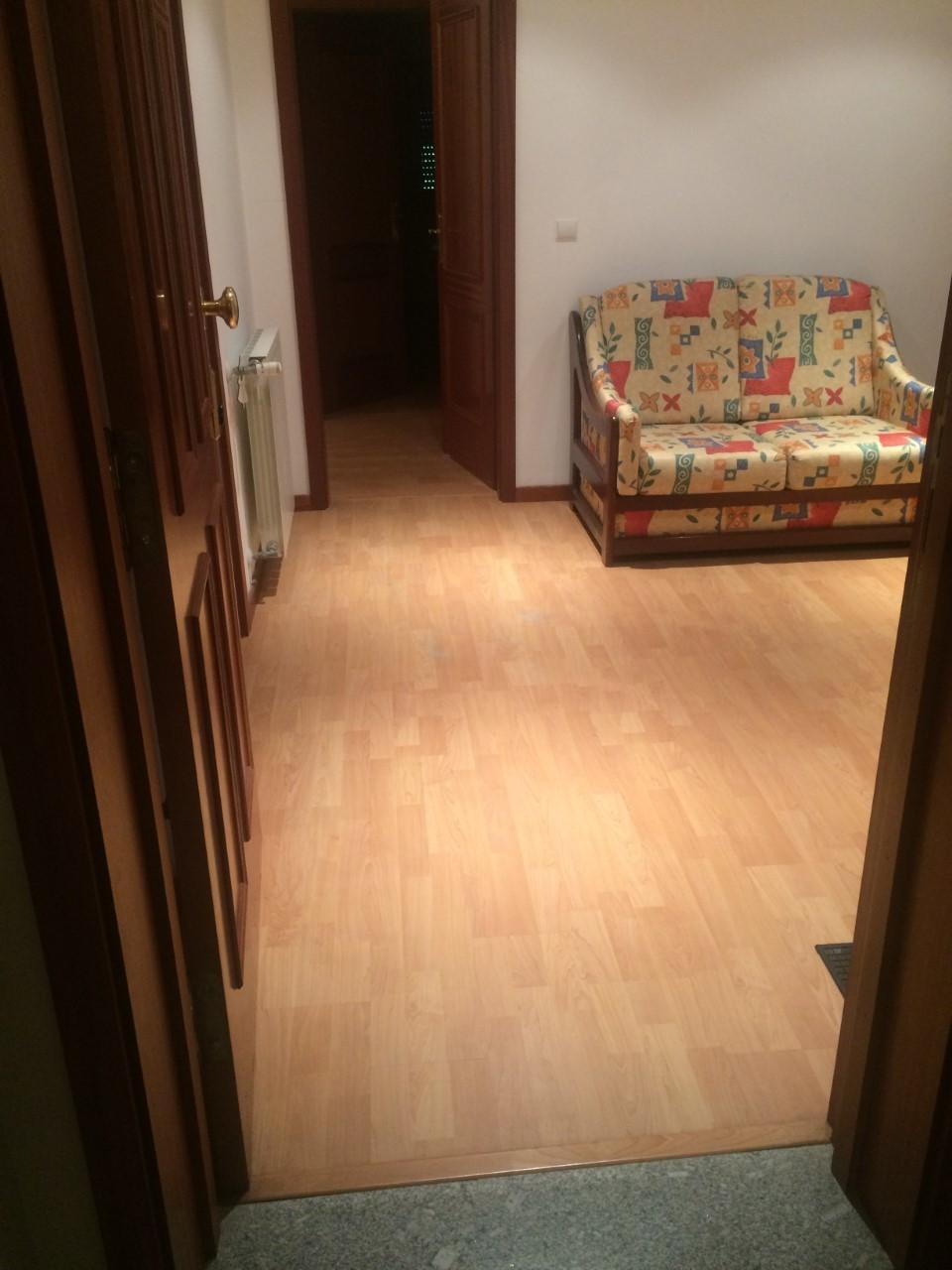 rent-room-covilha-7144b47b8e68687f37ef0caa5245aeb8