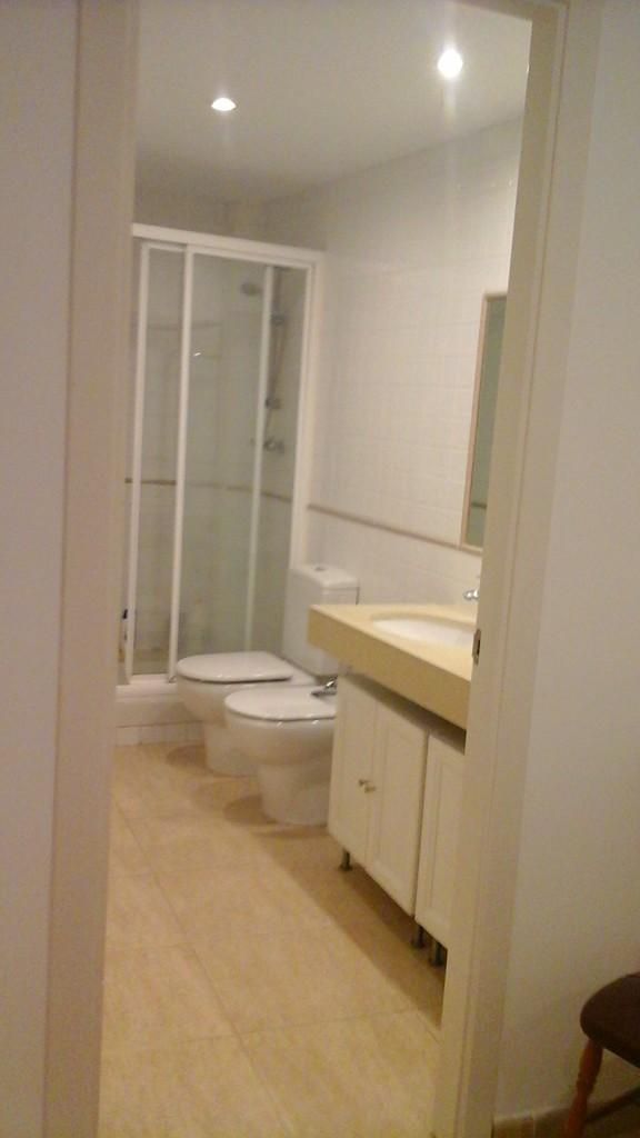 rent-spacious-double-bedroom-private-bathroom-sant-pol-mar-ebc4491dde4d95a1f0501f6f7e9363e5