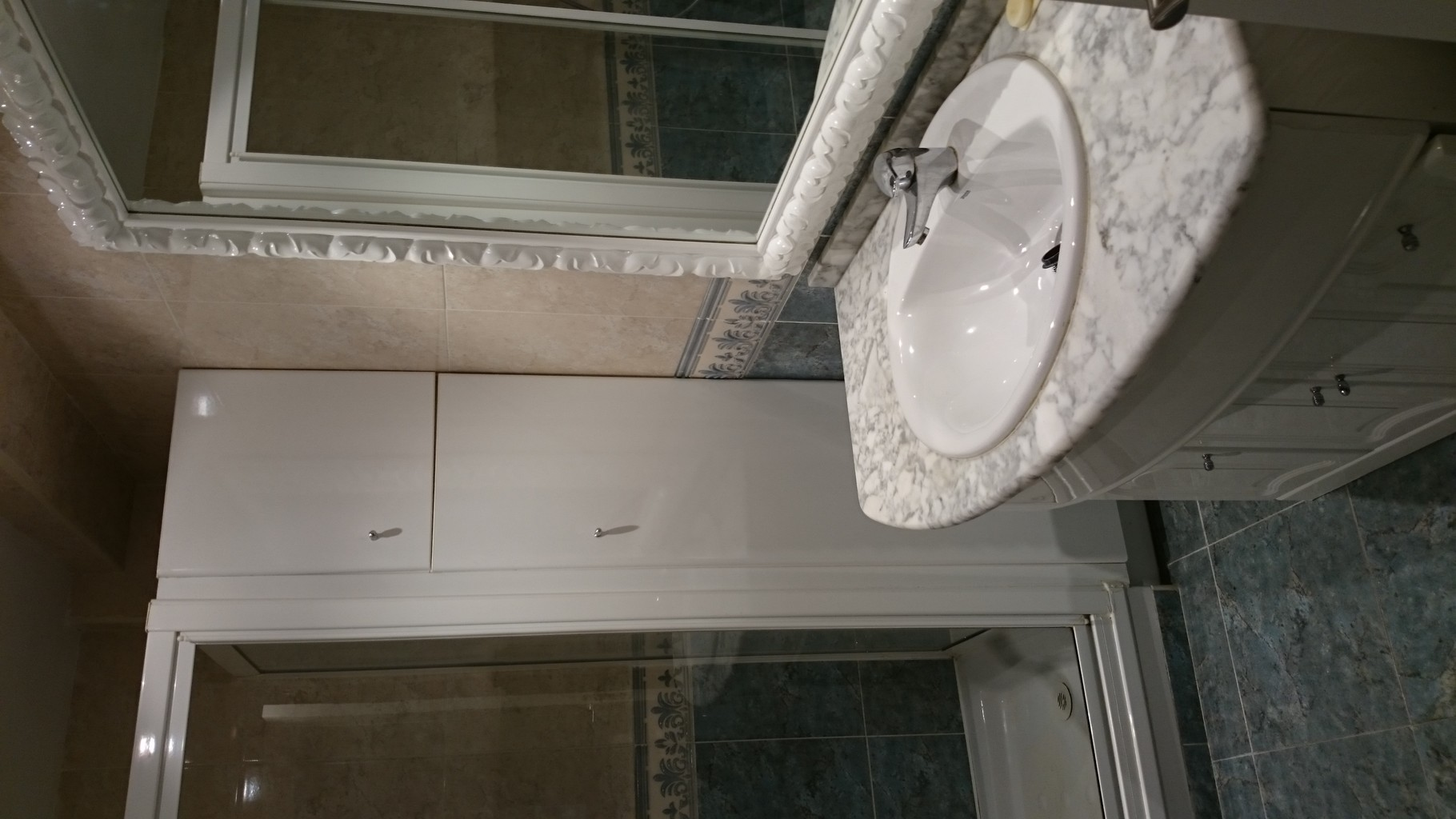 rent-spacious-luminous-floor-cuenca-city-center-4bd71979c74c718678b8cccd5265e94c