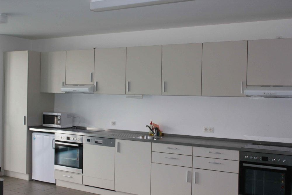 Rent Your Mini Apartment In Vienna Zimmer Zu Vermieten Wien