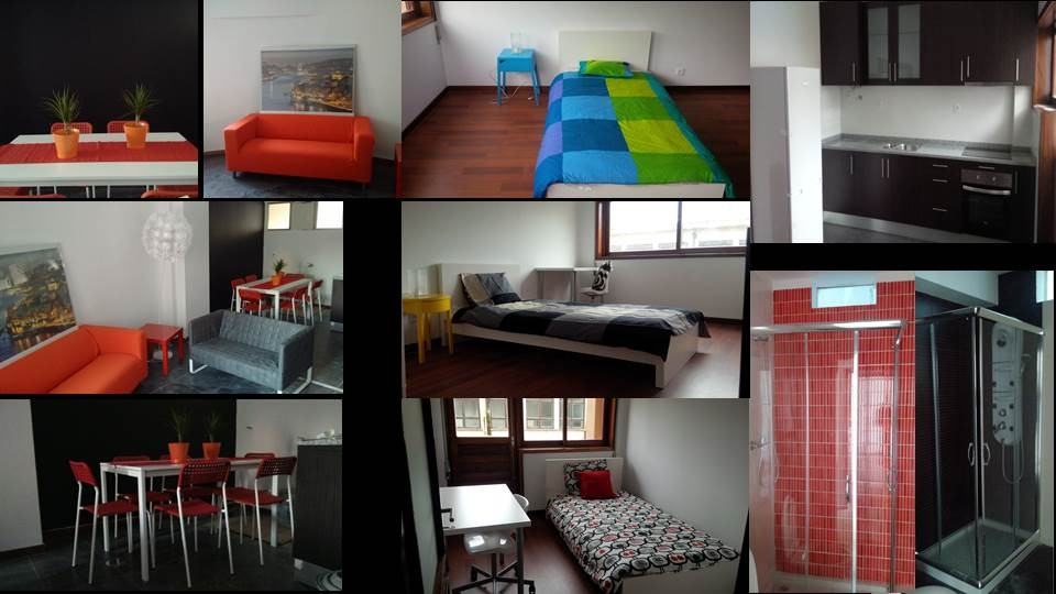 Rooms Available Rooms In Apartment For Students 6