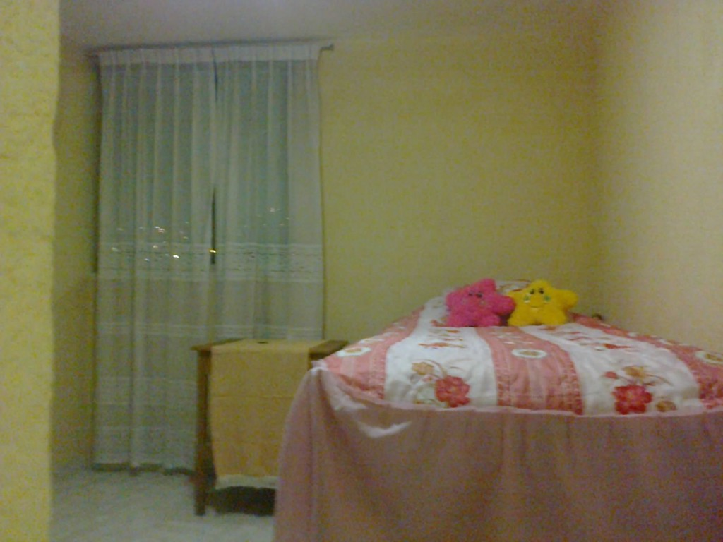 Rento habitaci n en m xico d f a jovencitas estudiantes for Alquiler de habitaciones para estudiantes