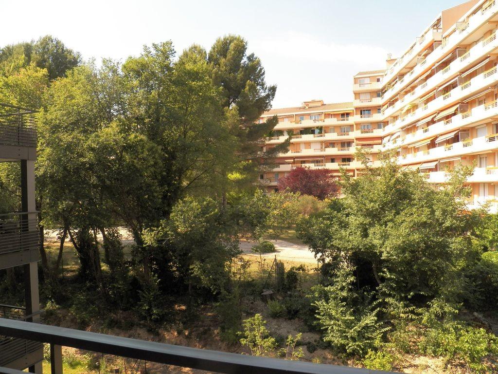 RESIDENCE in Aix en Provence