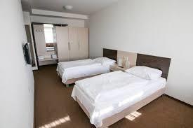 residence-incheba-summer-semester-3d0c590257fc261e8981df5b89362eb0